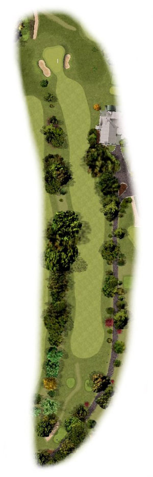 graphic hole17
