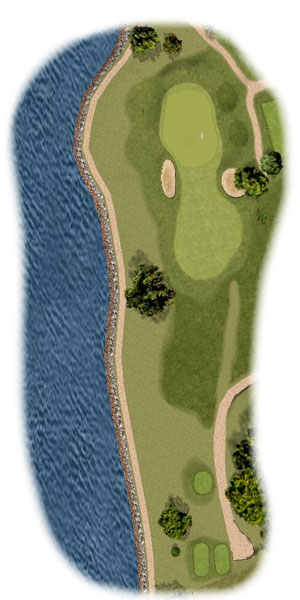 graphic hole18