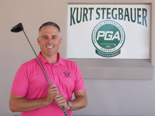 proshop staff kurt