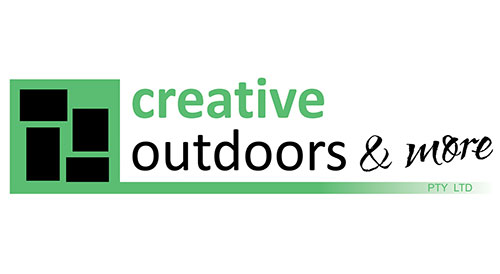 Sponsor Creative-outdoors-and-more