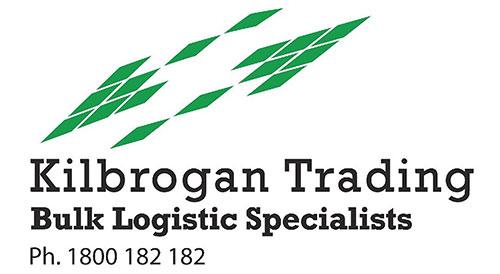 Sponsor Kilbrogan Trading2
