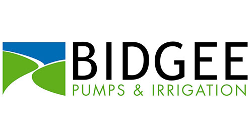 Sponsor Large Bidgee Pumps Irrigation