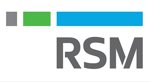 Sponsor Rsm